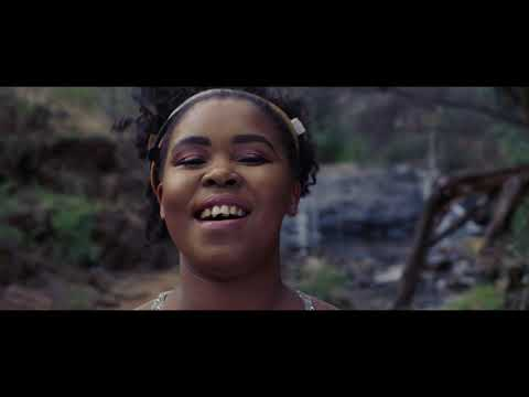 Zahara - Thembalam' [Official Video]