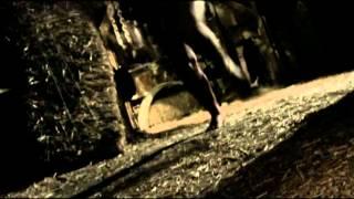 Ed Gein - The Butcher Of Plainfield - Trailer thumbnail