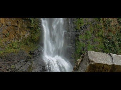 Most Beautiful Destination, Costa Rica! | ¡Pura Vida!