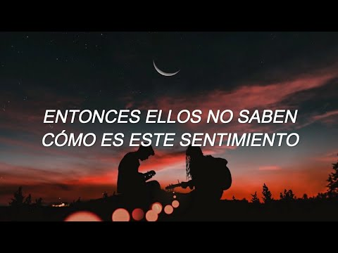 The Chainsmokers - This Feeling (ft. Kelsea Ballerini) // Sub Español