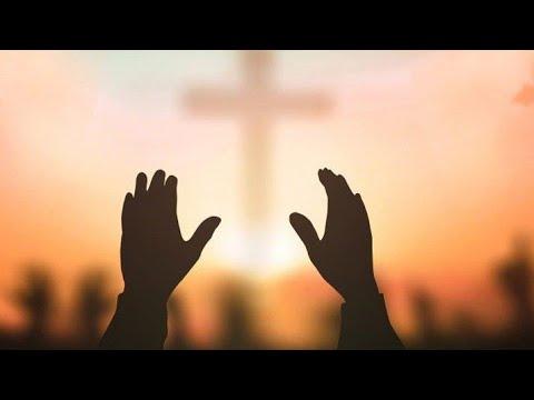 Yelsing Were- Nitakuamini (Official Music Audio)@MsaniiYel