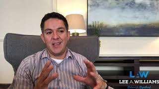 Coaching Client Testimonial Art Guerrero