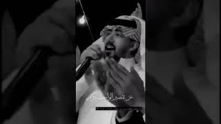 عبد العزيز العلوي بني صخر