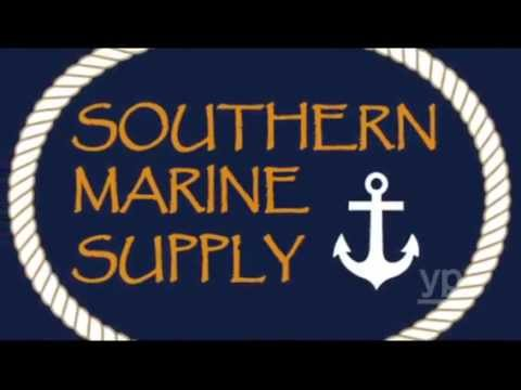 Southern Marine Supply