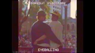 makeout videotape - eyeballing (early Mac Demarco band)  FULL ALBUM
