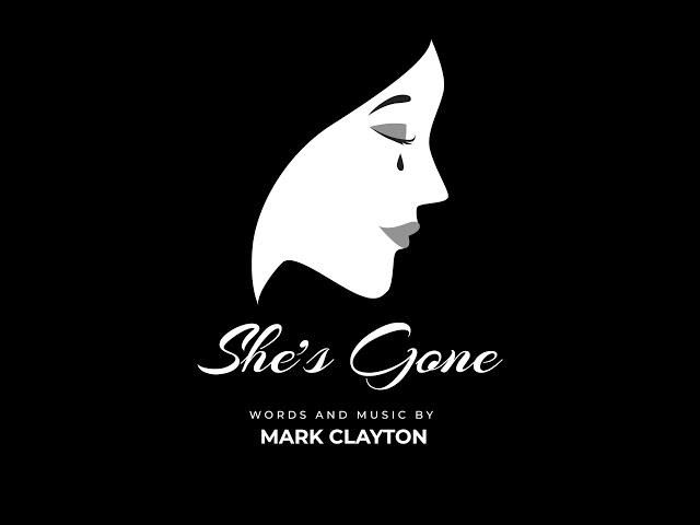 She's Gone