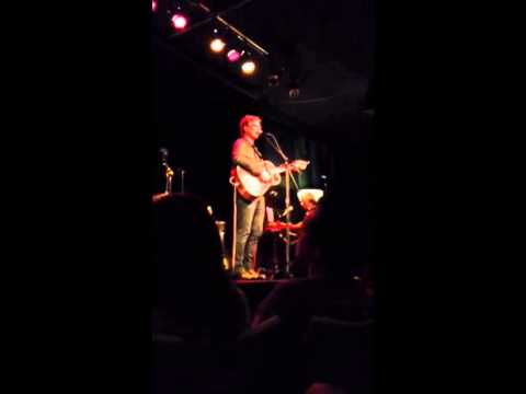 Dan Wilson - Someone Like You - minneapolis