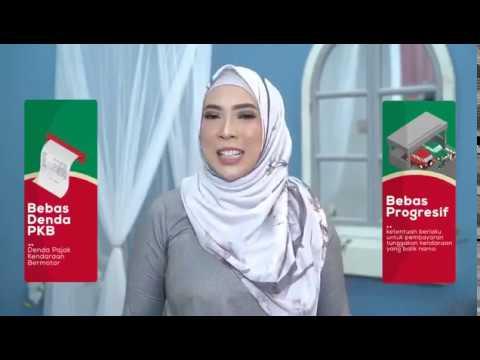 Cara Perpanjang STNK Online Pakai HP Dari Rumah Aja 10 Menit Beres #DiRumahAja from YouTube · Duration:  11 minutes 31 seconds