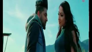 guru randhawa latest mashup 2017