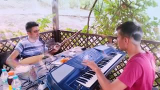 Şırnak Hatırası / Ahtım Var Benim / Orhan Yurdagel - Turgay Gök