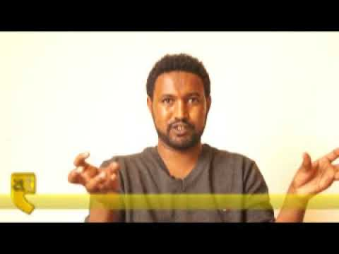 Oromia Protest From The Perspective Of Tigrean Activists