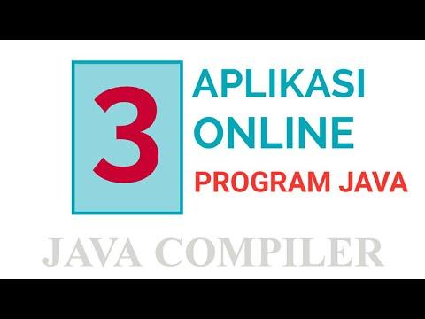 3-aplikasi-online-untuk-menjalankan-program-java