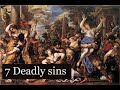 Ang Lihim ng Later Day Saint(Mormon) - YouTube