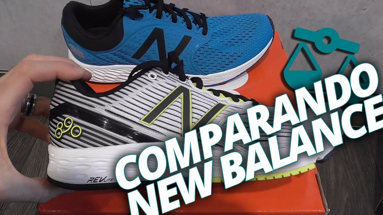 new balance 1500 v4 foroatletismo