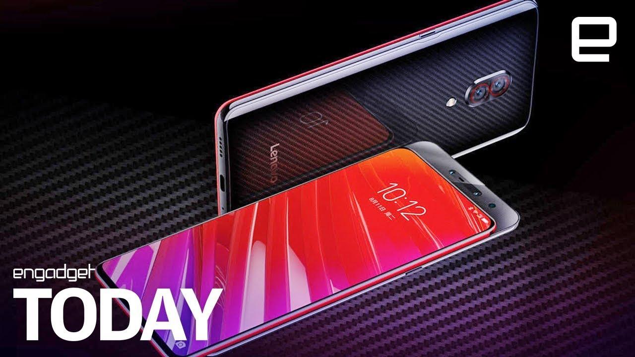 lenovo-s-new-slider-phone-has-12gb-of-ram-engadget-today