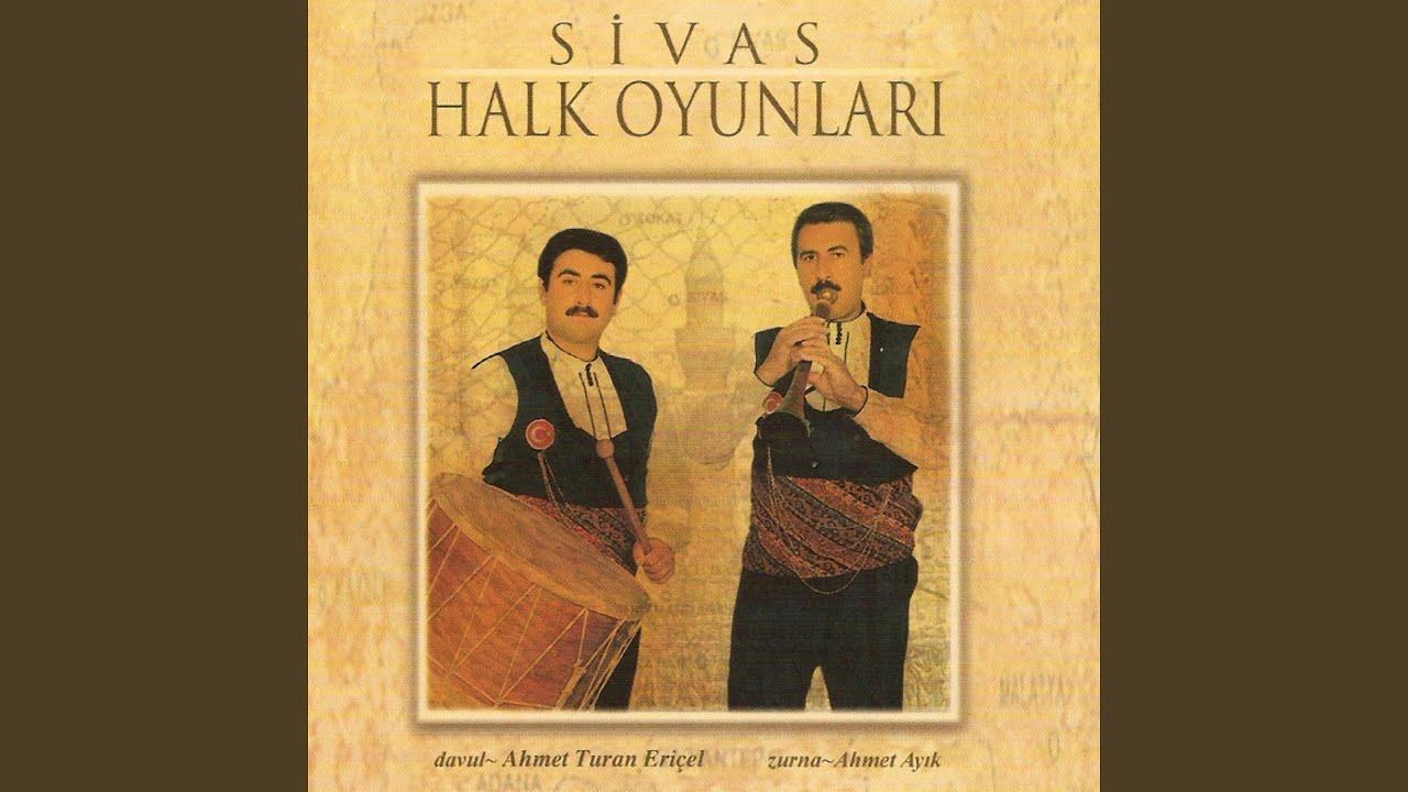 Türkiye Birincisinden Sivas ( Karahisar :) Abone olmayı unutmayalım...