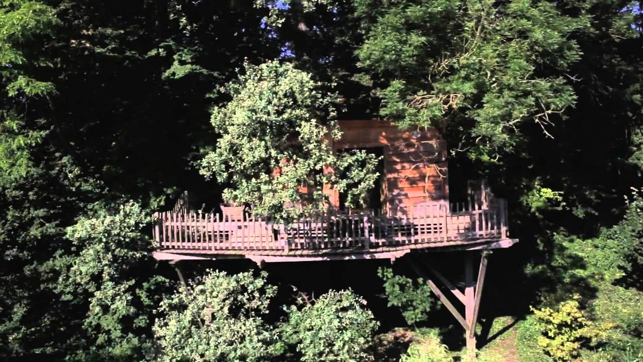 Decors Et Paysages Bergerac b&b manor and treehouse bergerac dordogne perigord south