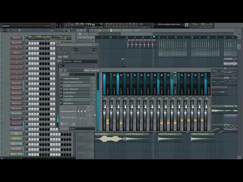 ZEDD - SPECTRUM FT. MATTHEW KOMA (REMAKE) | FREE FLP & SAMPLES