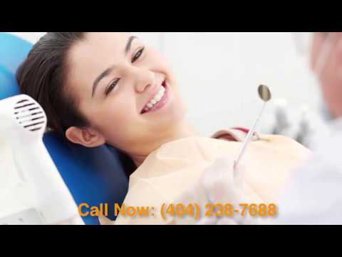 Best Jersey Root Canal Dentist