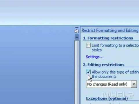 learn how to create a checklist in word using microsoft word 2007