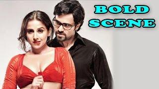 Download Video Vidya Balan & Emraan Hashmi's Bold Scenes in 'Hamari Adhuri Kahani' MP3 3GP MP4