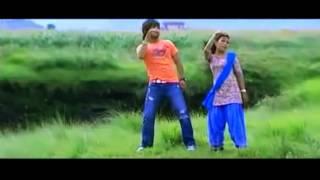 Gajalu Aankha - Santosh Lama - MUSIC Diary Vol-2