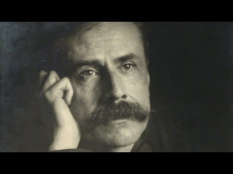 Elgar We Are The Music Makers Youtube