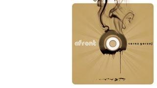 Afront - Cztery żywioły