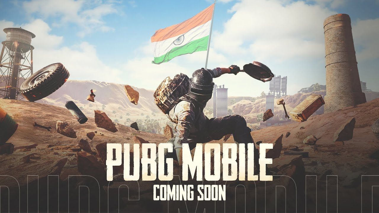 PUBG MOBILE LIVE l BACK IN ACTION WITH THOSE FLICKS AND SPRAYS! ❤