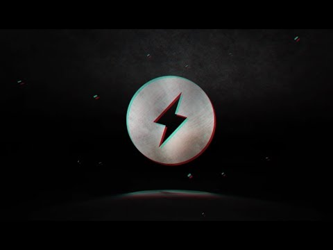 Sick Audio Visualizer in After Effects - After Effects Tutorial - No Plugins - Easy Method