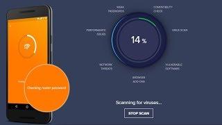 Best Antivirus for Samsung Galaxy J2 | J7 | J5 | J4