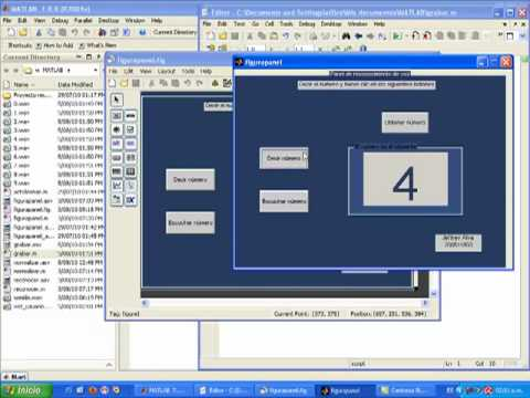 mp4 matlab Using windows 10, matlab r2016a, recorded the mp4 stream out of a cornet  encoder (h264) using vlc, which is a format matlab help says it can read.