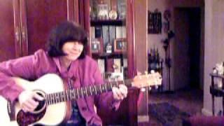 Eight Days a Week - instrumental guitar
