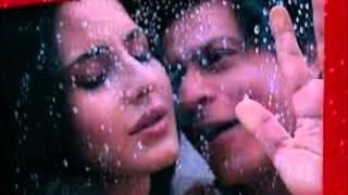 Gambar cover Jab Tak Hai Jaan (The Poem) - Shah Rukh Khan
