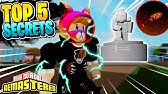 New Special Code Boku No Roblox Remastered New Villain Base Weak Noumus And All For One How To Level Up Fast Boku No Roblox Remastered Youtube