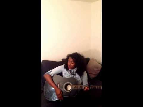 Jo Rivers - Single For The Rest Of My Life - Isyss (Acoustic Cover)