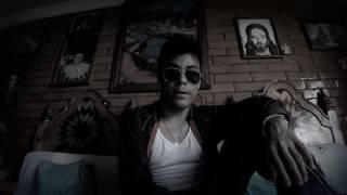 """Video Monólogo de seducción...serie """"el capo"""" a sonreír download MP3, 3GP, MP4, WEBM, AVI, FLV April 2018"""