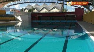 apre la nuova piscina cus palermo ecco tutte le novit e le date della nuova stagione