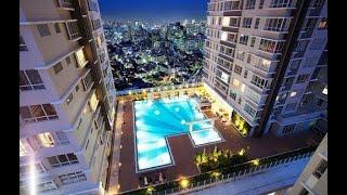 image Cho thuê và chuyển nhượng căn hộ quận 7   Sunrise City