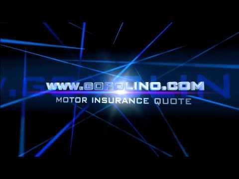 Motor insurance quote - www.gopolino.com - motor insurance quote