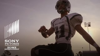 When The Game Stands Tall - On Digital HD NOV 25, On Blu-ray DEC 9