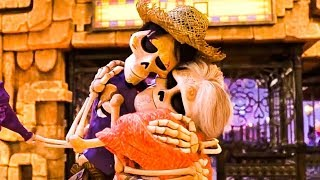 Video Coco All Songs (2017) Disney HD download MP3, 3GP, MP4, WEBM, AVI, FLV Juli 2018
