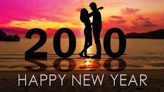 HAPPY NEW YEAR 2020 HAPPY NEW YEAR 2020 WHATSAPP STATUS happy new year 2020 whatsapp status