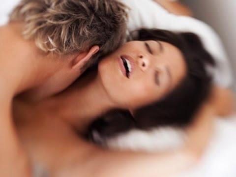 Функция оргазма — Райх Вильгельм — быстро скачать