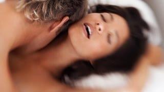 Наталья Толстая психолог Сон и хороший секс излечат стресс Советы для женщин