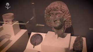 كنز نجران.. الاكتشاف الأضخم في منطقة الأخدود الأثرية
