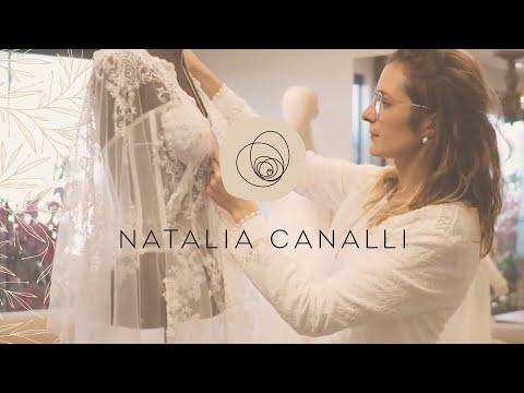 Natalia Canalli