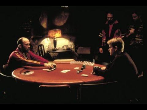 : Rounders 1998