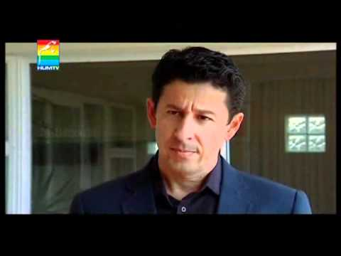 Ishq Junoon Deewangi Episode 16 Dvdrip [ STS ]