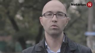 видео акционерное общество московская недвижимость